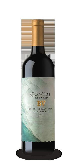 Vinho BV Coastal Estates Cabernet Sauvignon