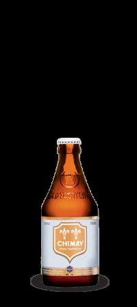 Cerveja Chimay Trappist Tripel