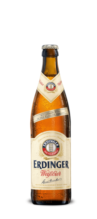 Cerveja Erdinger Weissbier