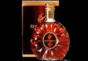 Conhaque Remy Martin XO Excellence