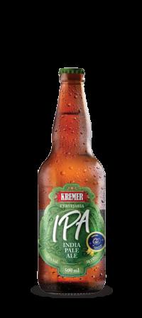 Cerveja Kremer IPA