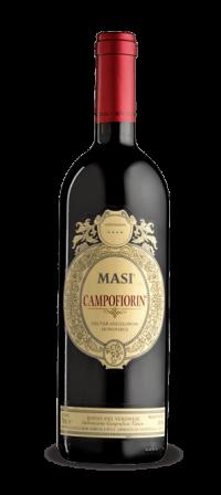 Vinho Masi Campofiorin