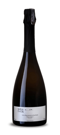 Espumante Monte do Pintor Brut