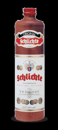 Steinhaeger Schlichte