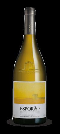 Vinho Esporão Reserva Branco