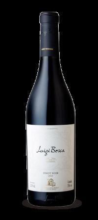Vinho Luigi Bosca Pinot Noir