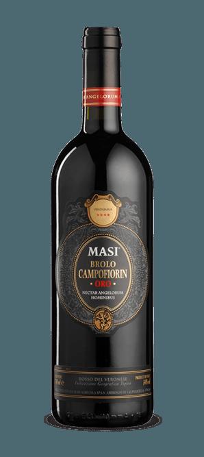 Vinho Masi Brolo Campofiorin Oro