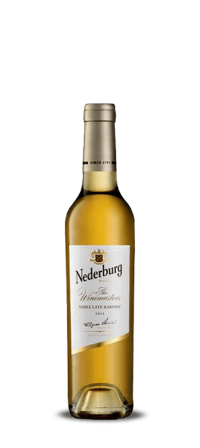 Vinho Sobremesa Nederburg Winemasters Late Harvest