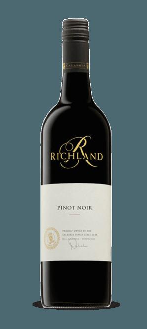 Richland Pinot Noir