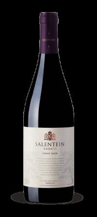 Vinho Salentein Reserva Pinot Noir