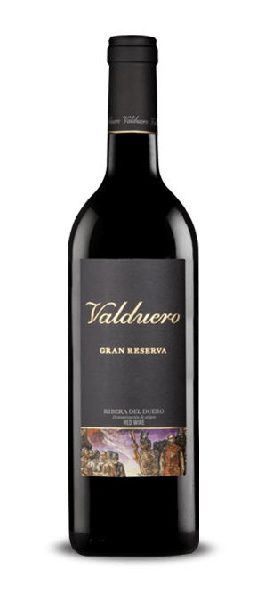 Vinho Valduero Gran Reserva